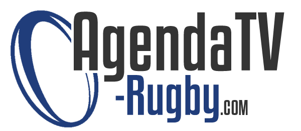 Programme TV Rugby